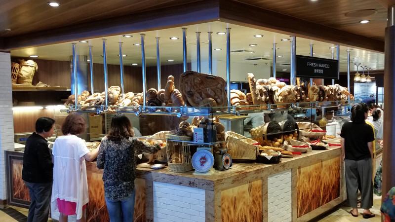32_хлеб.jpg