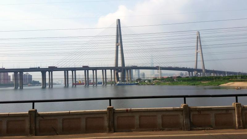 04_вантовый мост.jpg