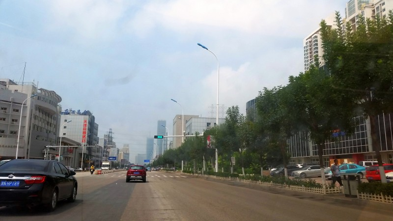 13_зеленый светофор.jpg