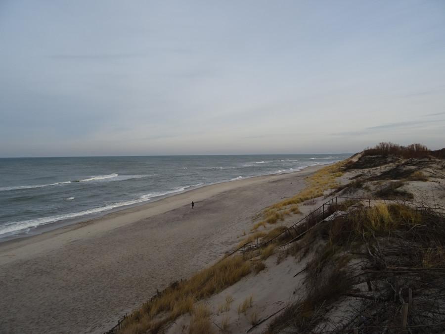 Балтийские волны