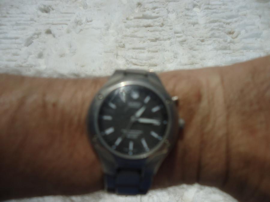 Московское время - 13:15