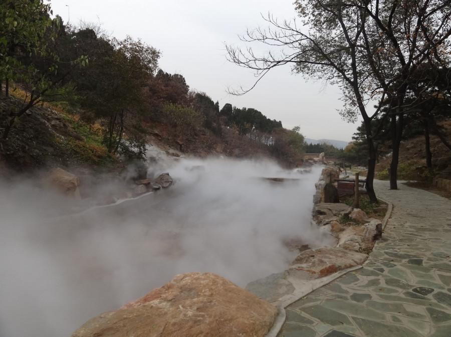 Туман-6