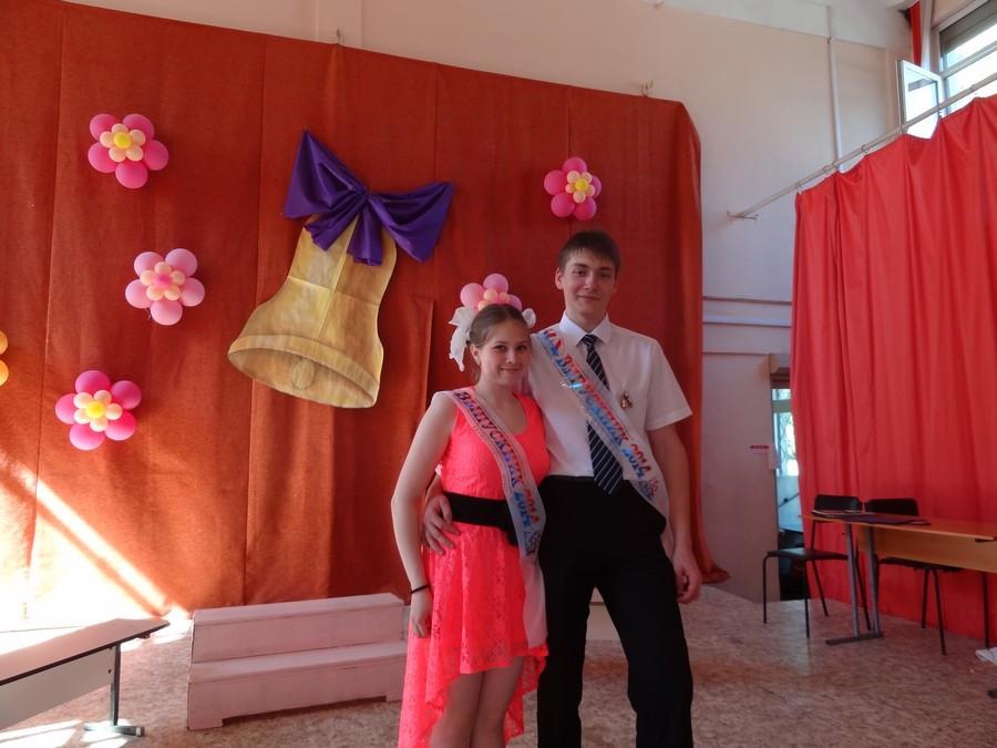 Таня в розовом