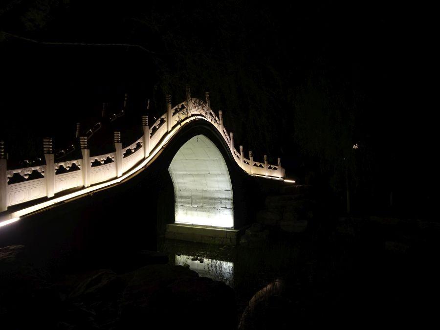 Горбатый мост 1