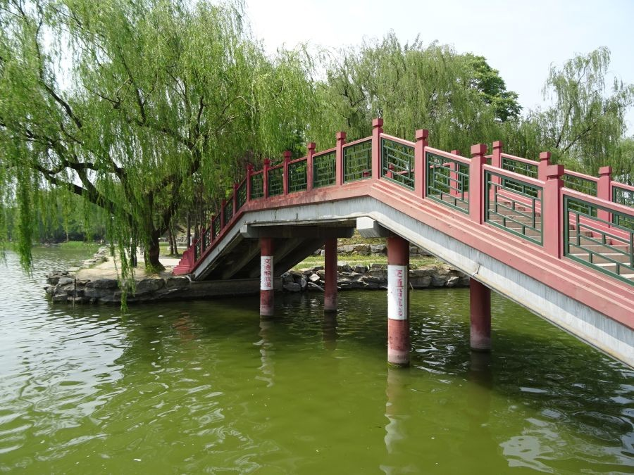 промежуточный мост-3