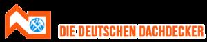 Die_deutschen_Dachdecker_Logo_2