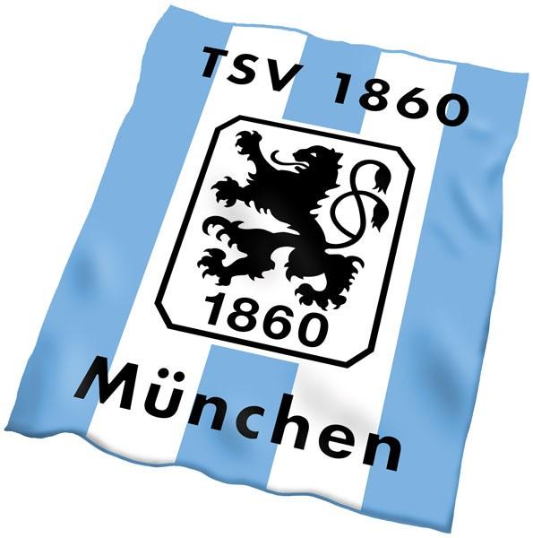 Аббревиатура немецкой футбольной команды do