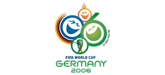 wm2006 logo