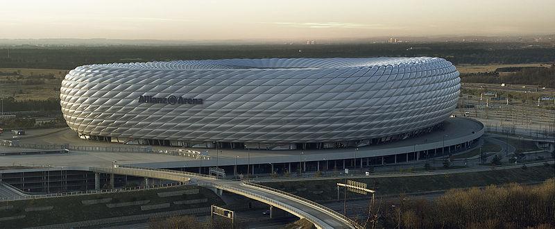 Allianz-Arena-Panorama1