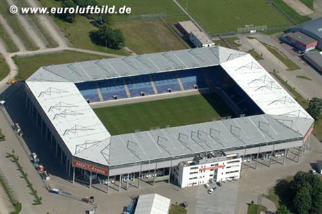 stadion-magdeburg