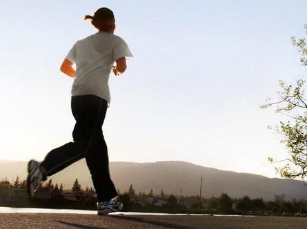Jual Treadmill Manual Murah + Diskon Siap COD