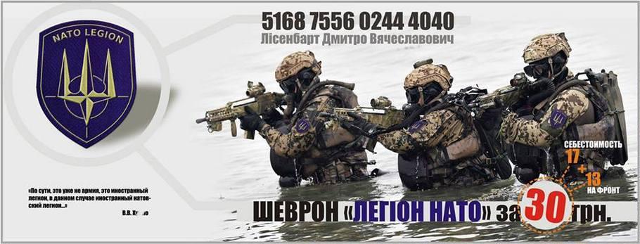 0_cf20c_805289b7_orig