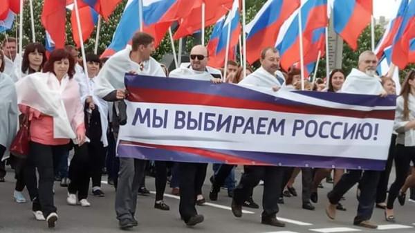 Donetsk 11 may-2