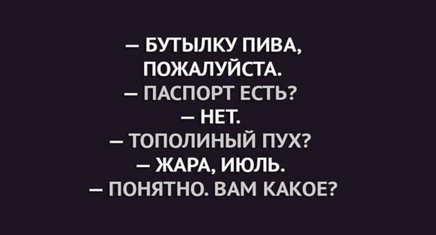7a68b8db4fb39314c5753683fd5b272a