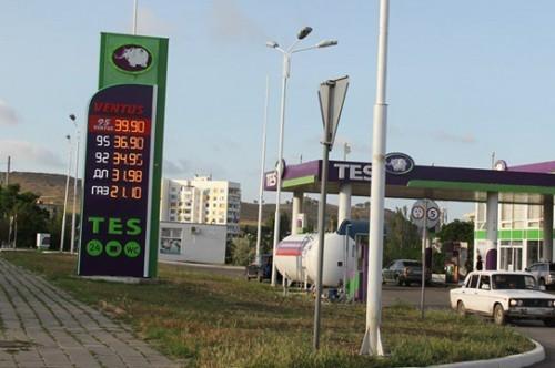 benzin-v-krymu-otkuda-i-po-chem-15536-11