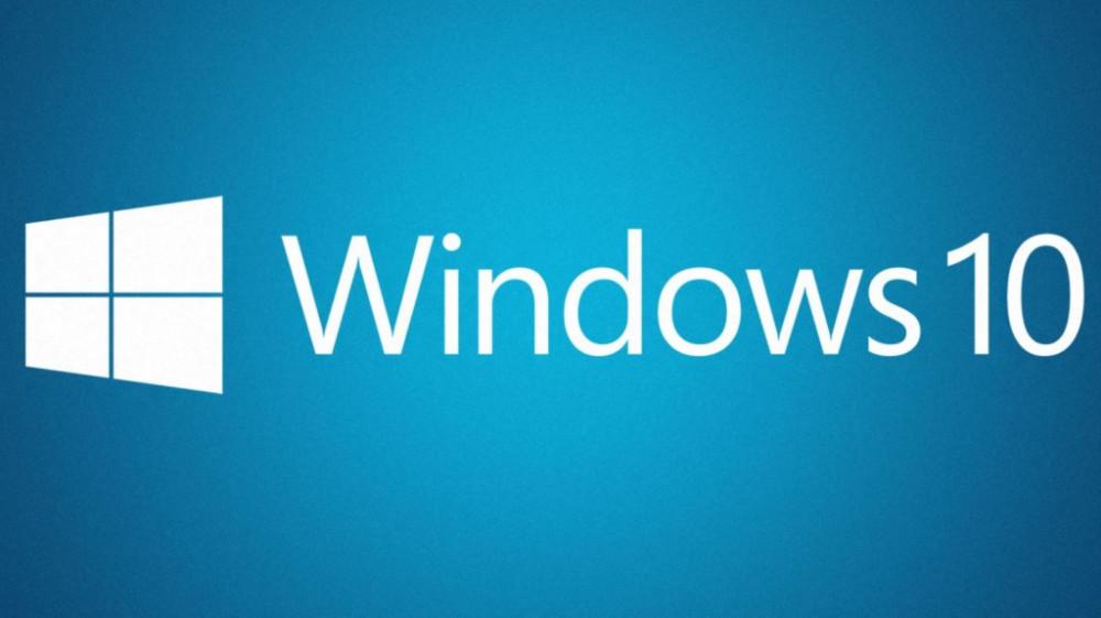 Windows-10-1024x575