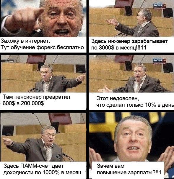 fcsYkV9Lzpo