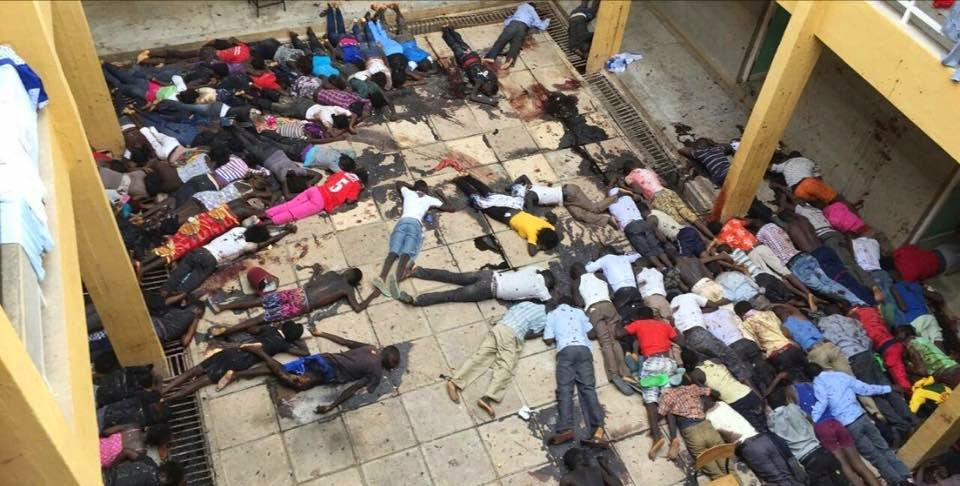 Garissa massacre IMG_7313