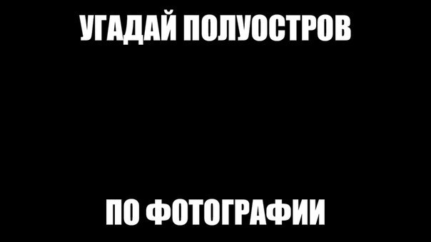 """Суд назначил залог обвиняемым в столкновениях в Одессе 2 мая по своей инициативе - ни адвокаты, ни прокуратура об этом не просили, - """"Думская"""" - Цензор.НЕТ 1077"""
