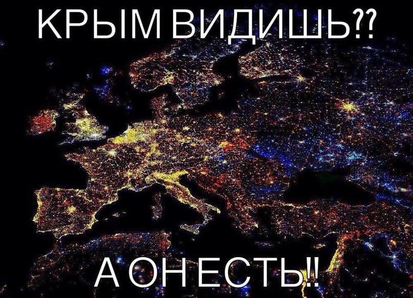 Улучшения ситуации на востоке Украины нет. География насилия растет, - Хуг - Цензор.НЕТ 3505