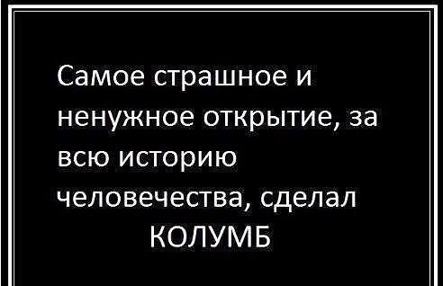 4fe7228c006589571cc7ce9e7cb10a5f