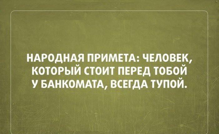 3a33f8d012aa8601bbf7f22c76b81254