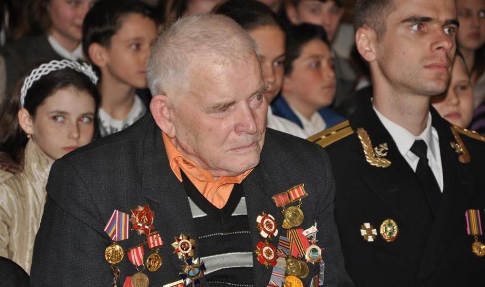 1488211534_radchenko
