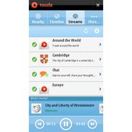 Toozla для Nokia c5 00