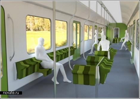Рис. 5741, добавлен 5.6.2012.  Похожие темы поезда супер приколы и.