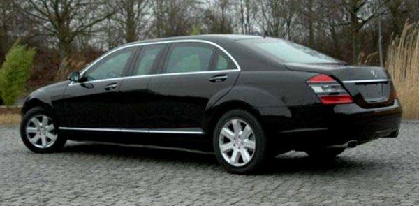 Mercedes_S600L-3