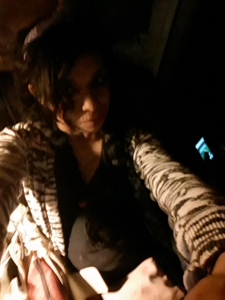 LIFE'S a blur: topbitchnemesis — LiveJournal