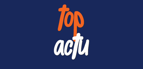 top-actu