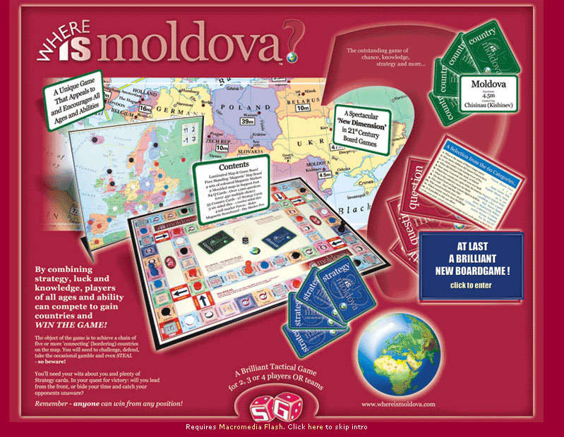 Where Is Moldova Topum - Where is moldova