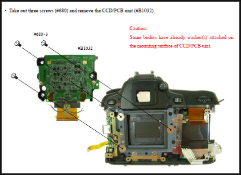 repair manual nikon d80 rh fotobooks livejournal com nikon d80 service manual download Nikon D80 Battery Charger