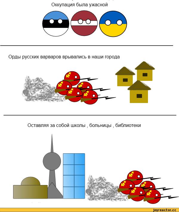 countryball-перевод-песочница-331959