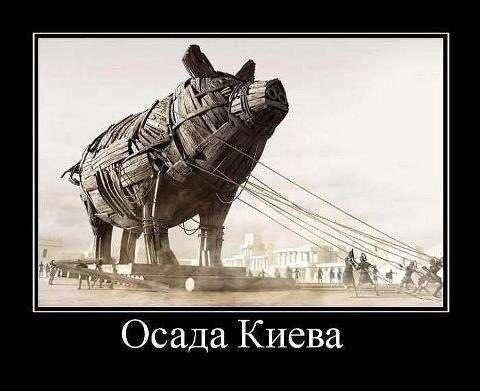 киев-хохлы-осада-троянский-свинтус-564023