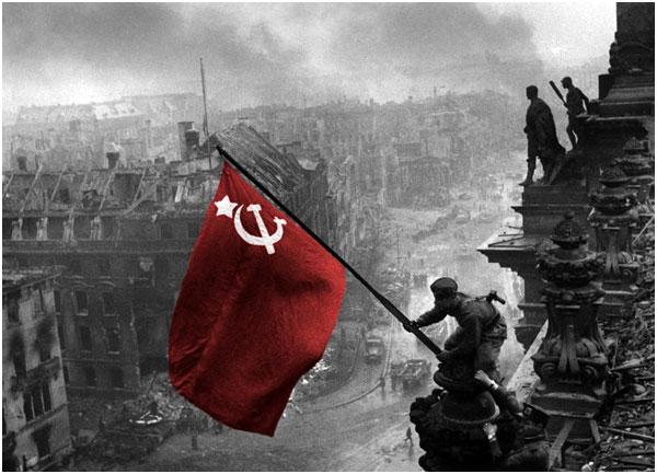 soviet_flag