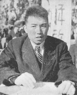 Ким Ир Сен (1946 г.)