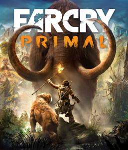 Far_cry_primal_cover