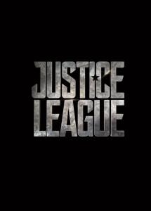 Лига справедливости 1