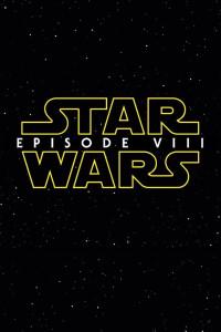 Звёздные войны: Эпизод 8