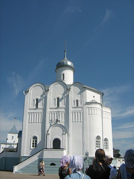 450px-Храм_в_Арском