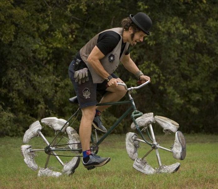 1274650581_epic_bikes_20