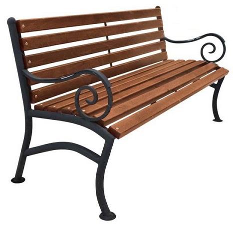 новые скамейки2