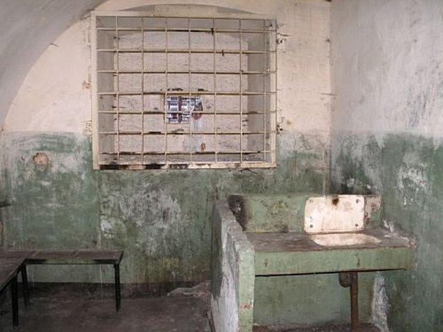 Удобства-Русской-тюрьмы