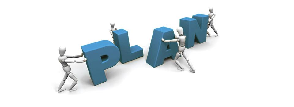 razrabotka-investicionnogo-plana