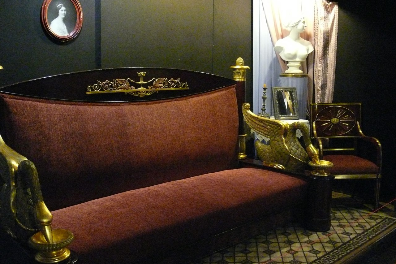 усадьба_мебель