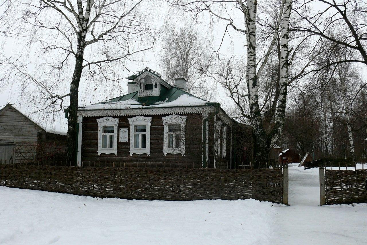 дом есенина_общ