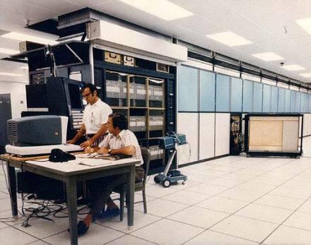 0025-058-Superkompjutery