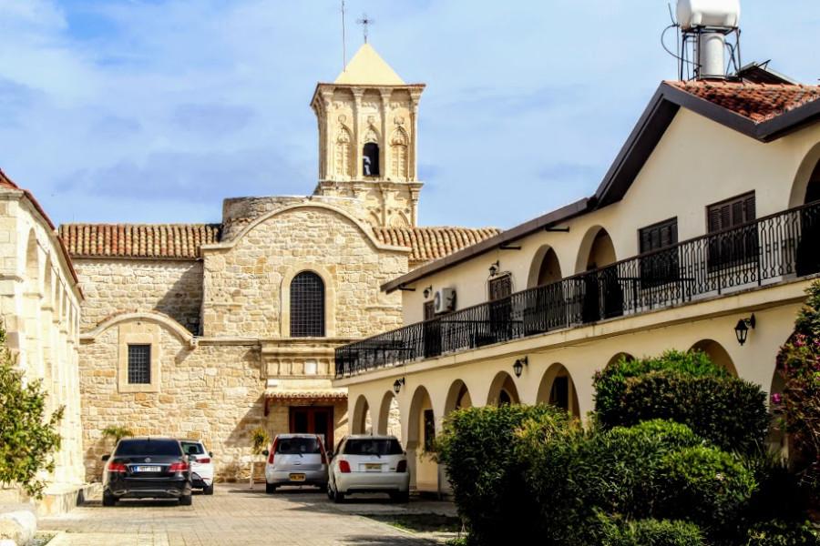 собор святого лазаря2